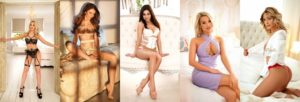 Tantric Massage Offers in London